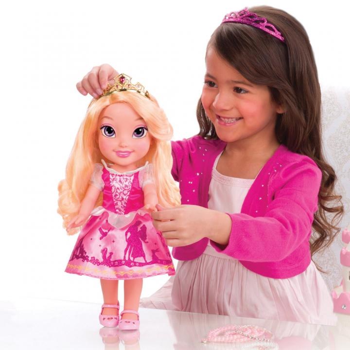 Princesas Disney Princesas Disney Princesas Disney ... 44c0266d3f1